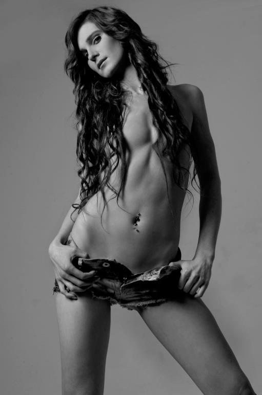 Rebecca Boggiano_MSI Modeling Agency in Bangkok Thailand (29)