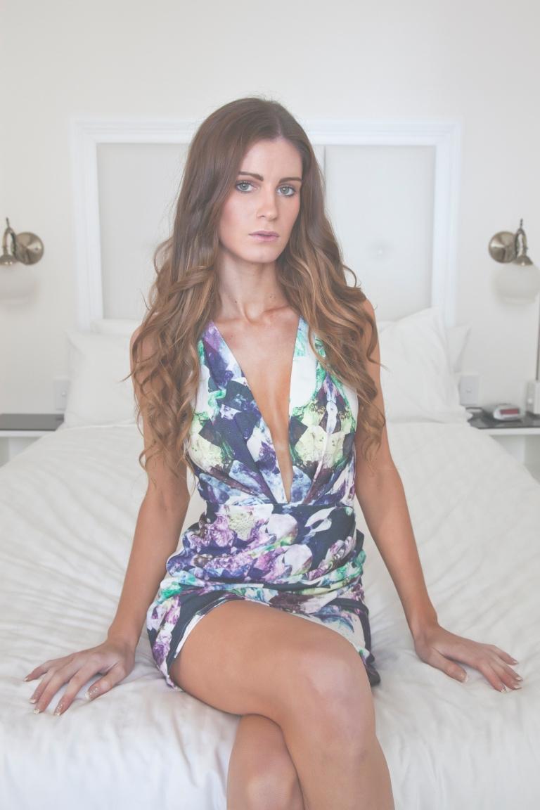 Rebecca Boggiano_MSI Modeling Agency in Bangkok Thailand (3)