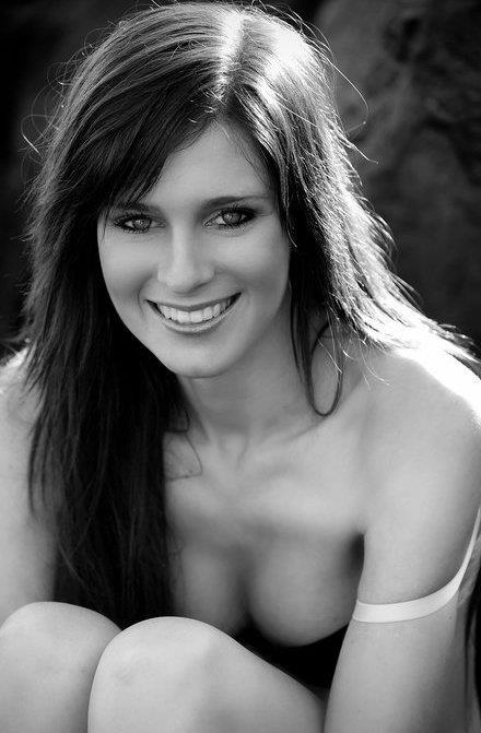 Rebecca Boggiano_MSI Modeling Agency in Bangkok Thailand (30)