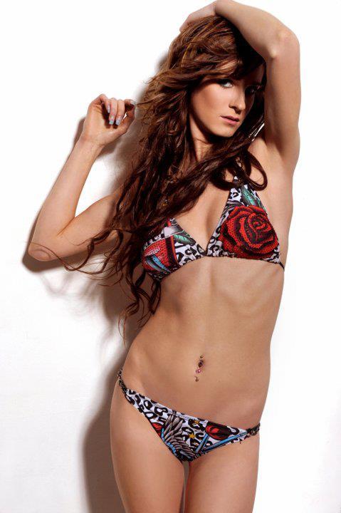 Rebecca Boggiano_MSI Modeling Agency in Bangkok Thailand (31)
