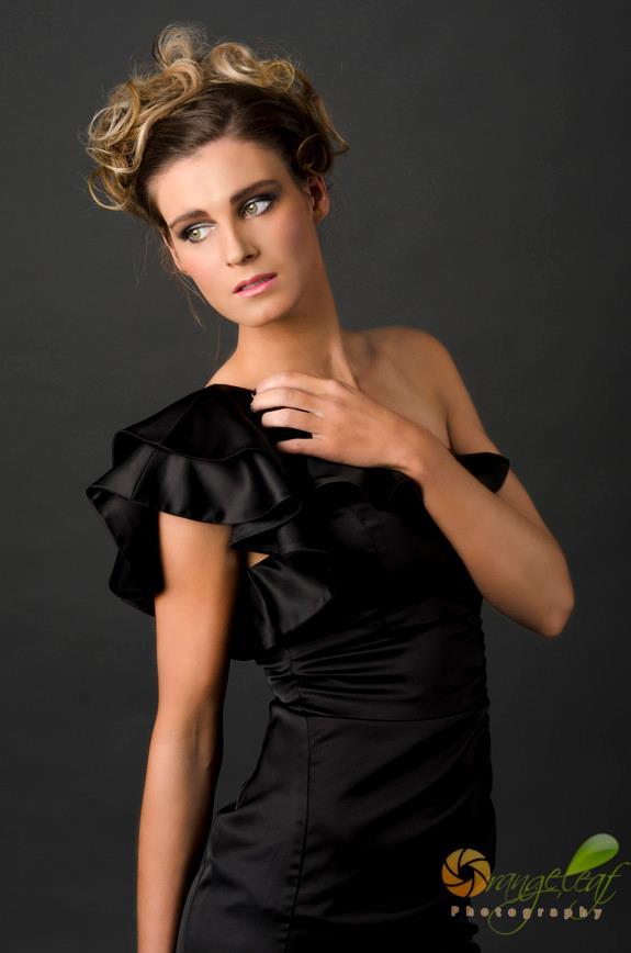 Rebecca Boggiano_MSI Modeling Agency in Bangkok Thailand (32)