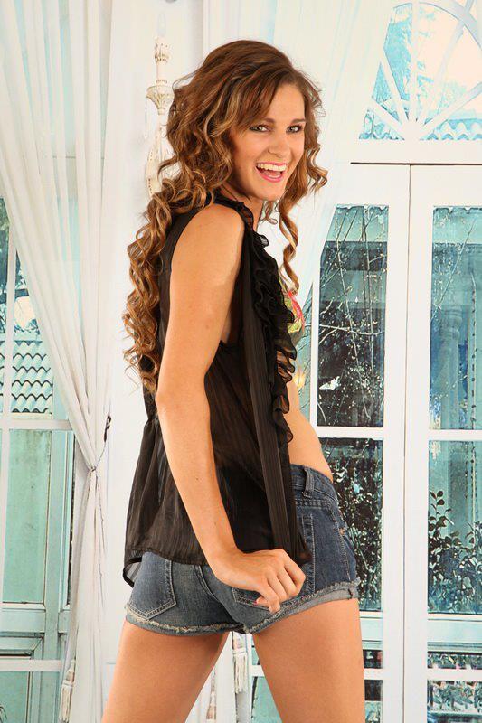 Rebecca Boggiano_MSI Modeling Agency in Bangkok Thailand (33)