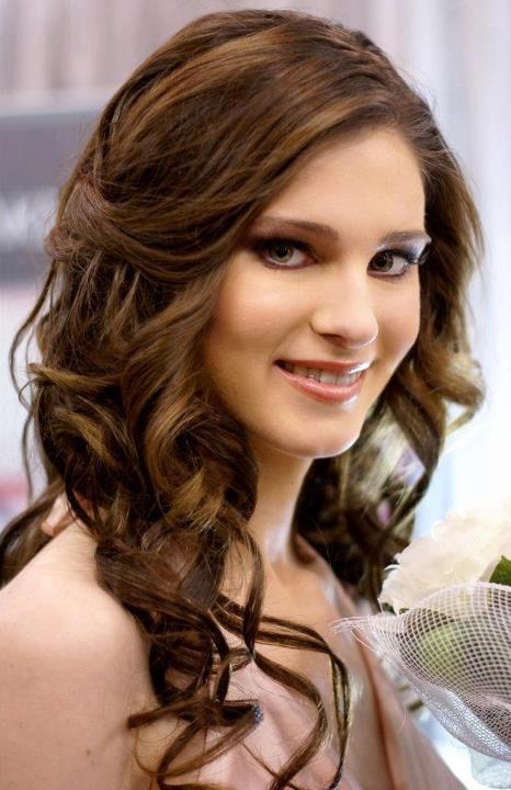 Rebecca Boggiano_MSI Modeling Agency in Bangkok Thailand (34)