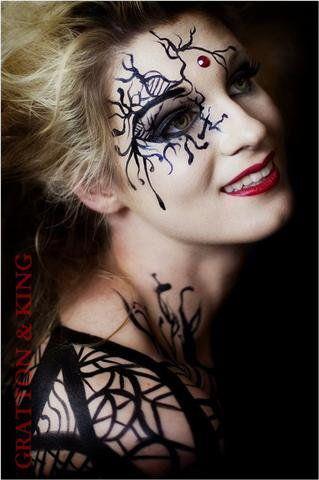 Rebecca Boggiano_MSI Modeling Agency in Bangkok Thailand (35)