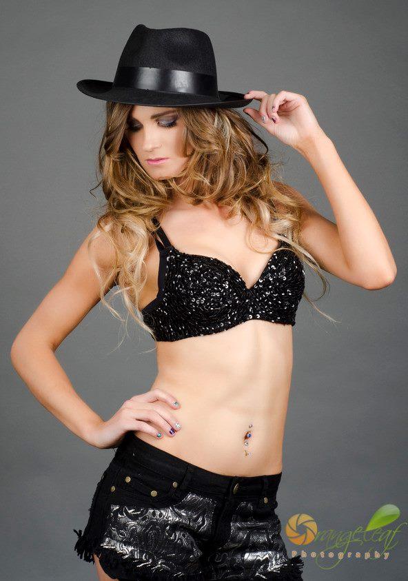 Rebecca Boggiano_MSI Modeling Agency in Bangkok Thailand (36)
