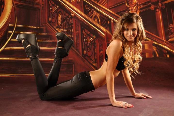 Rebecca Boggiano_MSI Modeling Agency in Bangkok Thailand (40)