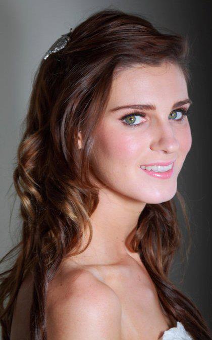 Rebecca Boggiano_MSI Modeling Agency in Bangkok Thailand (41)