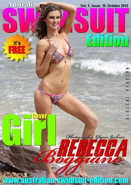 Rebecca Boggiano_MSI Modeling Agency in Bangkok Thailand (42)