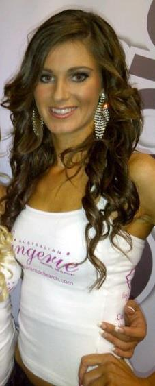 Rebecca Boggiano_MSI Modeling Agency in Bangkok Thailand (44)