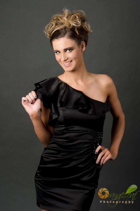 Rebecca Boggiano_MSI Modeling Agency in Bangkok Thailand (45)