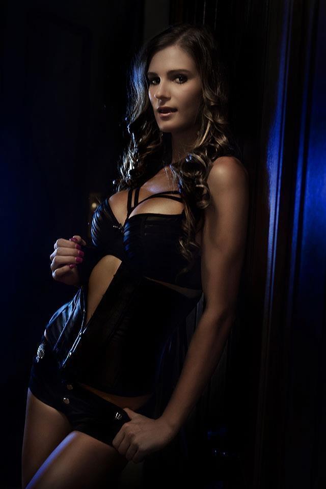 Rebecca Boggiano_MSI Modeling Agency in Bangkok Thailand (49)
