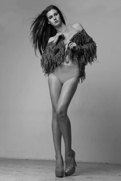 Rebecca Boggiano_MSI Modeling Agency in Bangkok Thailand (6)