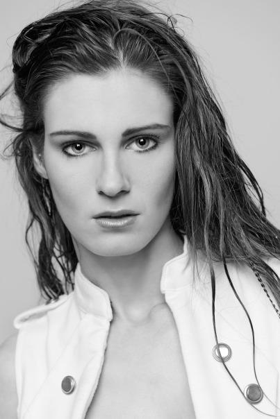 Rebecca Boggiano_MSI Modeling Agency in Bangkok Thailand (7)