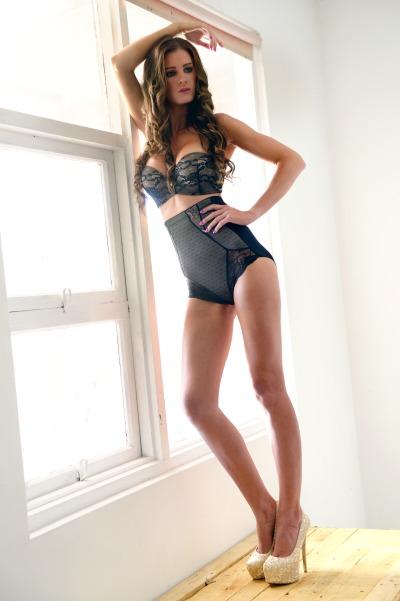 Rebecca Boggiano_MSI Modeling Agency in Bangkok Thailand (8)