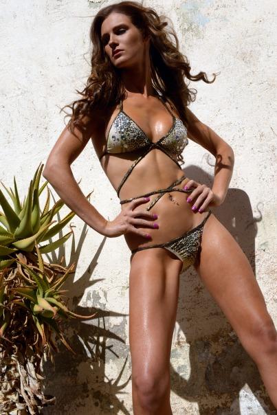 Rebecca Boggiano_MSI Modeling Agency in Bangkok Thailand (9)