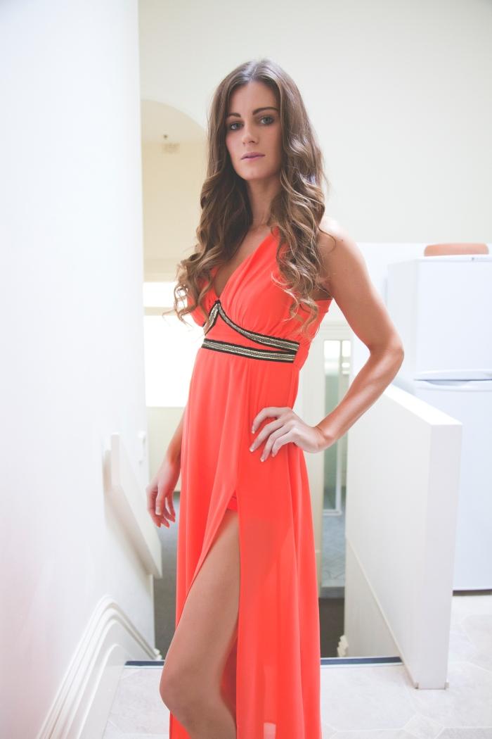 Rebecca Boggiano_MSI Modeling Agency in Bangkok Thailand
