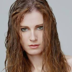 Rebecca Boggiano@MSI ModelingAgencyinBangkokThailand By MissJosieSang โจสิตา แสงสว่าง โจซี่โมเดลโซไซตี้ โมเดลลิ่งเอเจนซี่ (14)
