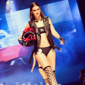 Rebecca Boggiano@MSI ModelingAgencyinBangkokThailand By MissJosieSang โจสิตา แสงสว่าง โจซี่โมเดลโซไซตี้ โมเดลลิ่งเอเจนซี่ (15)