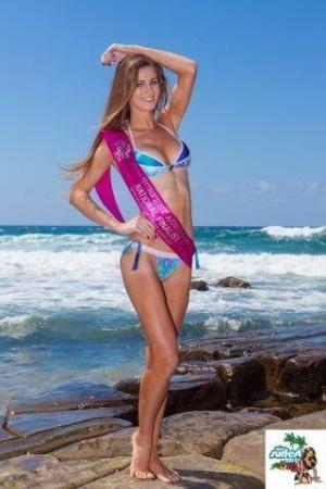 Rebecca Boggiano@MSI ModelingAgencyinBangkokThailand By MissJosieSang โจสิตา แสงสว่าง โจซี่โมเดลโซไซตี้ โมเดลลิ่งเอเจนซี่ (23)