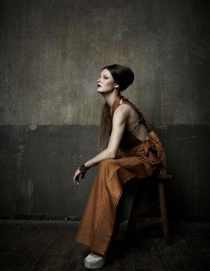 Rebecca Boggiano@MSI ModelingAgencyinBangkokThailand By MissJosieSang โจสิตา แสงสว่าง โจซี่โมเดลโซไซตี้ โมเดลลิ่งเอเจนซี่ (19)