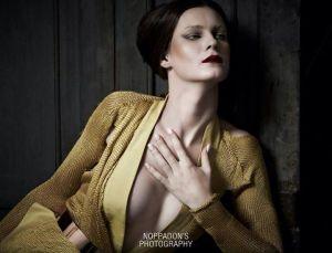 Rebecca Boggiano@MSI ModelingAgencyinBangkokThailand By MissJosieSang โจสิตา แสงสว่าง โจซี่โมเดลโซไซตี้ โมเดลลิ่งเอเจนซี่ (21)
