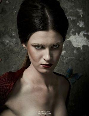 Rebecca Boggiano@MSI ModelingAgencyinBangkokThailand By MissJosieSang โจสิตา แสงสว่าง โจซี่โมเดลโซไซตี้ โมเดลลิ่งเอเจนซี่ (22)