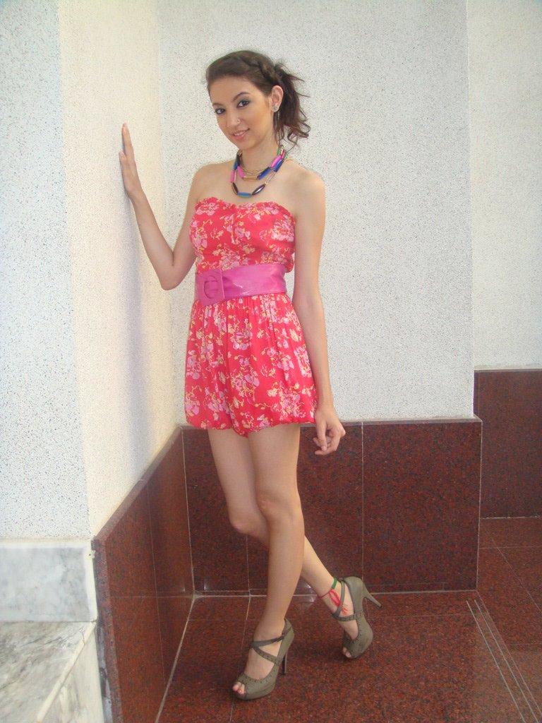 Zara T_MSI (6)