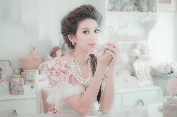ZARA T@MSI ModelingAgencyinBangkokThailand By MissJosieSang โจสิตา แสงสว่าง โจซี่โมเดลโซไซตี้ โมเดลลิ่งเอเจนซี่