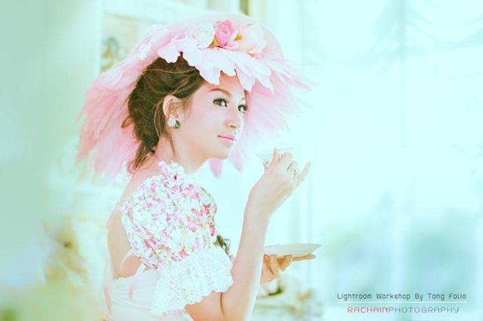 ZARA T@MSI ModelingAgencyinBangkokThailand By MissJosieSang โจสิตา แสงสว่าง โจซี่โมเดลโซไซตี้ โมเดลลิ่งเอเจนซี่ (2)