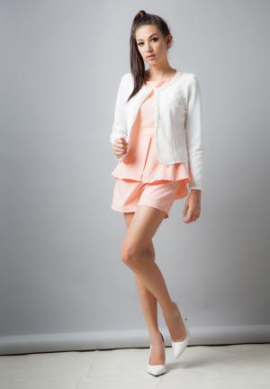 ZARA@MSI ModelingAgencyinBangkokThailand By MissJosieSang โจสิตา แสงสว่าง โจซี่โมเดลโซไซตี้ โมเดลลิ่งเอเจนซี่ (44)