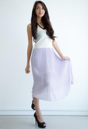 ZARA@MSI ModelingAgencyinBangkokThailand By MissJosieSang โจสิตา แสงสว่าง โจซี่โมเดลโซไซตี้ โมเดลลิ่งเอเจนซี่ (56)