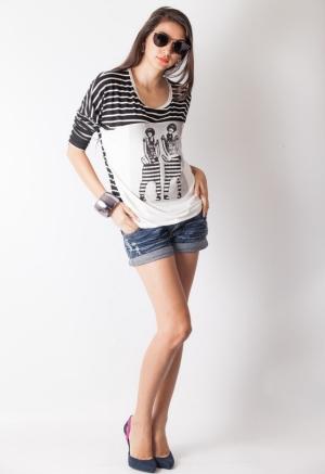 ZARA@MSI ModelingAgencyinBangkokThailand By MissJosieSang โจสิตา แสงสว่าง โจซี่โมเดลโซไซตี้ โมเดลลิ่งเอเจนซี่ (19)