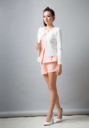 ZARA@MSI ModelingAgencyinBangkokThailand By MissJosieSang โจสิตา แสงสว่าง โจซี่โมเดลโซไซตี้ โมเดลลิ่งเอเจนซี่ (45)