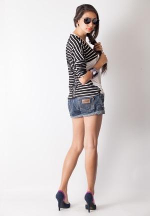 ZARA@MSI ModelingAgencyinBangkokThailand By MissJosieSang โจสิตา แสงสว่าง โจซี่โมเดลโซไซตี้ โมเดลลิ่งเอเจนซี่ (21)