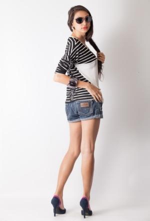 ZARA@MSI ModelingAgencyinBangkokThailand By MissJosieSang โจสิตา แสงสว่าง โจซี่โมเดลโซไซตี้ โมเดลลิ่งเอเจนซี่ (22)