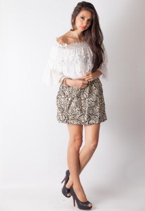 ZARA@MSI ModelingAgencyinBangkokThailand By MissJosieSang โจสิตา แสงสว่าง โจซี่โมเดลโซไซตี้ โมเดลลิ่งเอเจนซี่ (23)