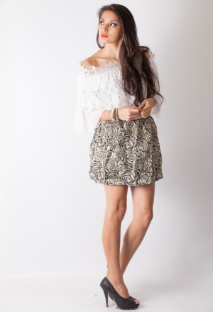 ZARA@MSI ModelingAgencyinBangkokThailand By MissJosieSang โจสิตา แสงสว่าง โจซี่โมเดลโซไซตี้ โมเดลลิ่งเอเจนซี่ (24)