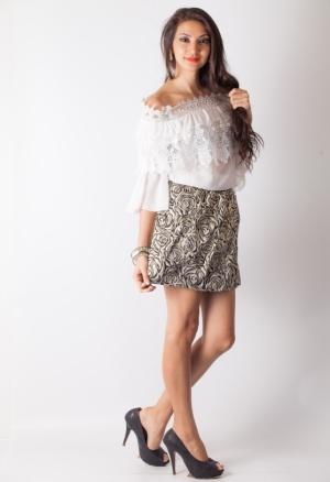 ZARA@MSI ModelingAgencyinBangkokThailand By MissJosieSang โจสิตา แสงสว่าง โจซี่โมเดลโซไซตี้ โมเดลลิ่งเอเจนซี่ (26)