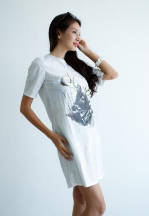 ZARA@MSI ModelingAgencyinBangkokThailand By MissJosieSang โจสิตา แสงสว่าง โจซี่โมเดลโซไซตี้ โมเดลลิ่งเอเจนซี่ (31)
