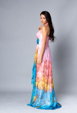 ZARA@MSI ModelingAgencyinBangkokThailand By MissJosieSang โจสิตา แสงสว่าง โจซี่โมเดลโซไซตี้ โมเดลลิ่งเอเจนซี่ (78)