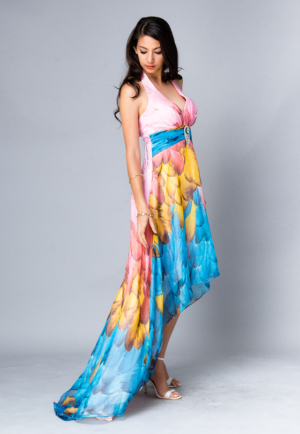 ZARA@MSI ModelingAgencyinBangkokThailand By MissJosieSang โจสิตา แสงสว่าง โจซี่โมเดลโซไซตี้ โมเดลลิ่งเอเจนซี่ (79)