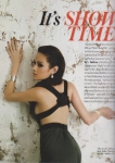 INSTYLE vol. 4 no. 61 June 2012-Yayaying Ratha Phongam-ญาญ่าญิ๋ง รฐา โพธิ์งาม-01