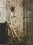 INSTYLE vol. 4 no. 61 June 2012-Yayaying Ratha Phongam-ญาญ่าญิ๋ง รฐา โพธิ์งาม-1- (3)