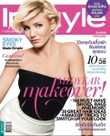 INSTYLE2012-06-061_00-001