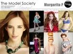 Margarita P_MSI