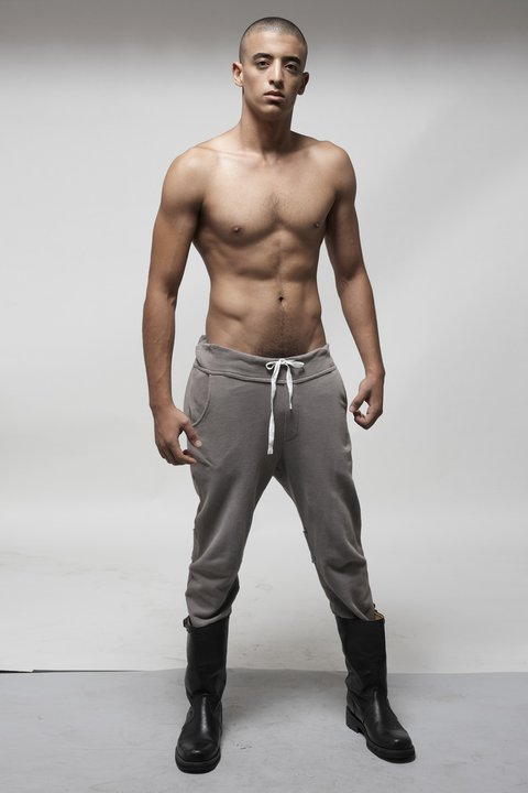 Images for egyptian male models image search results