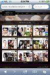 MSI Modeling Agency in Bangkok Thailand_FEMALE