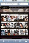 MSI Modeling Agency in Bangkok Thailand_MALE