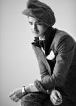 Nam Kyu Kim  Korean Male Model_MSI (10)