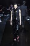 Nam Kyu Kim  Korean Male Model_MSI (14)